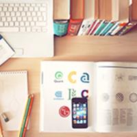 cursos-on-line-02